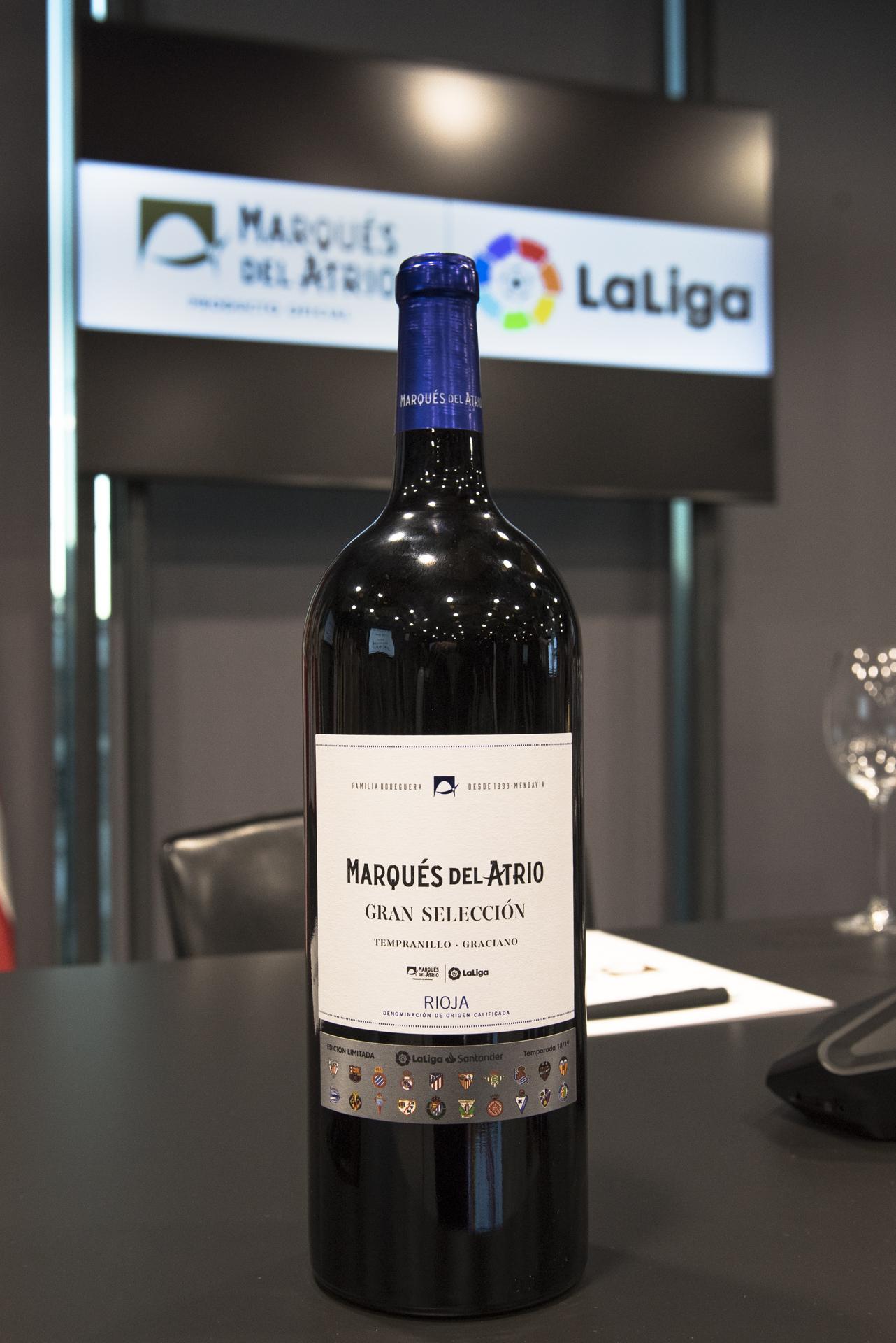 marquesdel-liga1-2.jpg