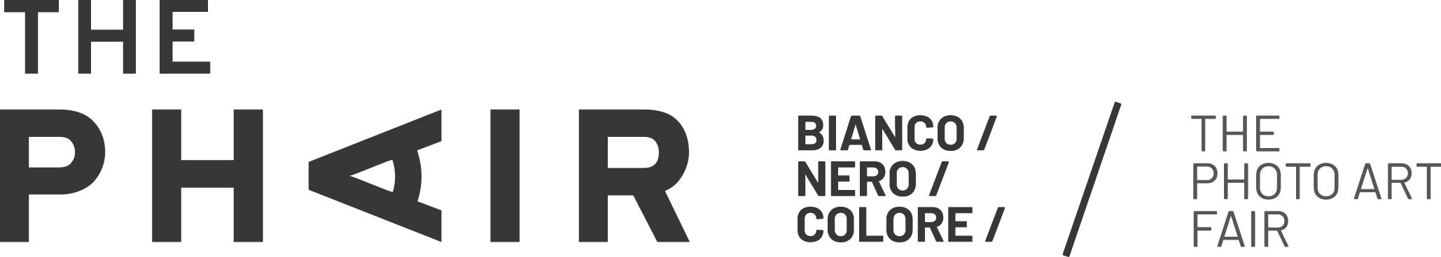 Logo-ThePhair.jpg