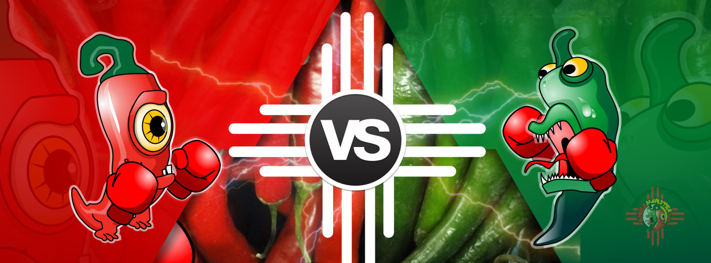 Red Chile vs Green Chile.jpg