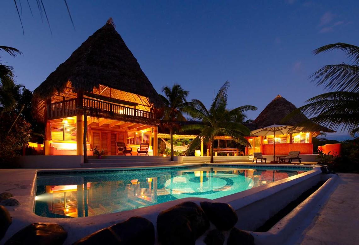 Casa-Playa-Sombrero-_1__01-1140x779.jpg