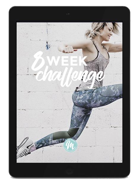 photo-ipad-challenge.png