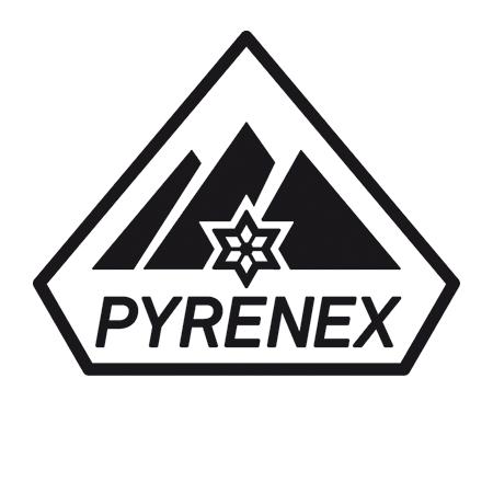 pyrenex.png