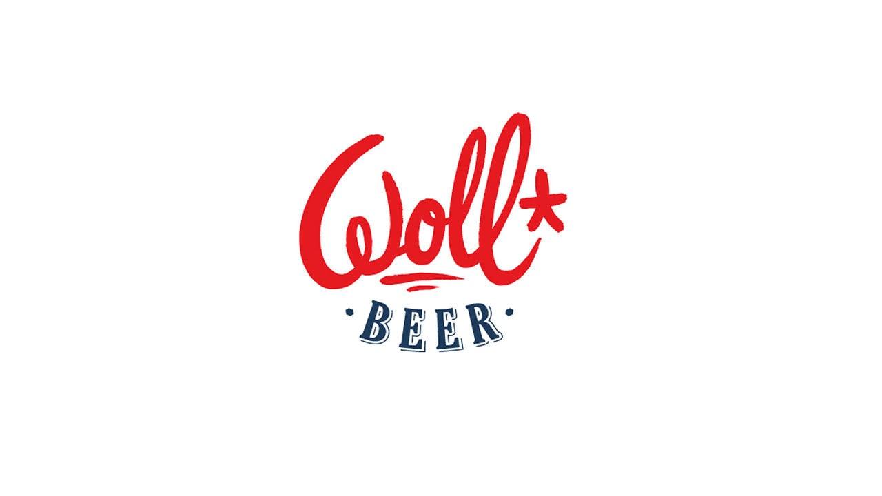 Woll beer.jpg