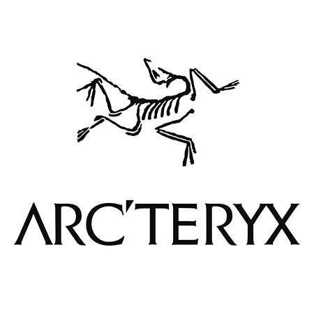 arc-teryx.jpg