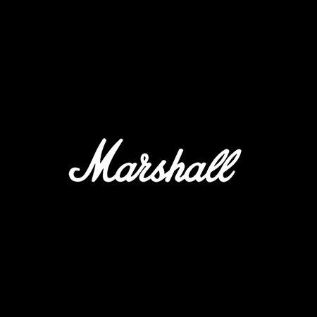 Marshall.jpg