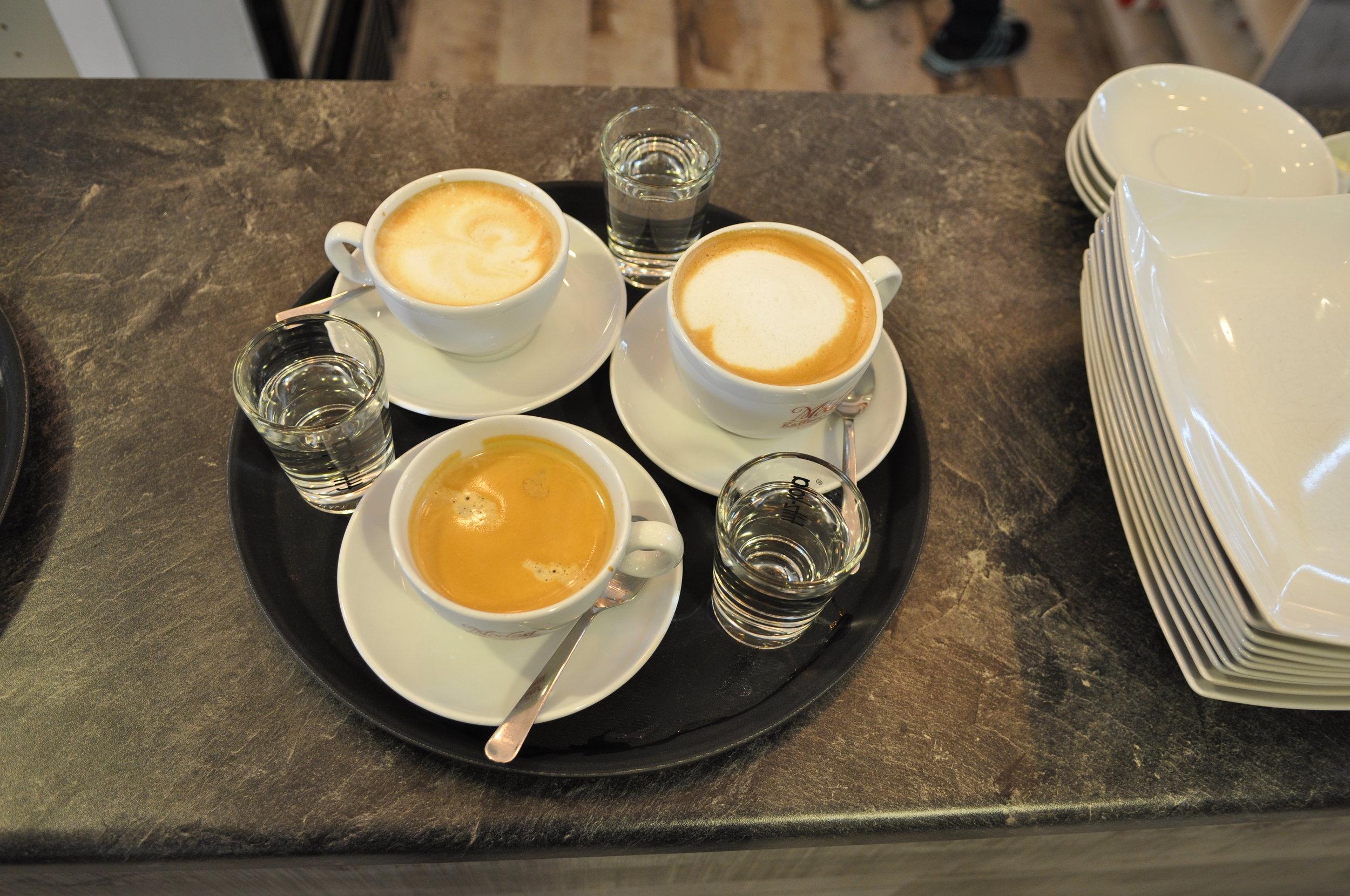 Kaffee 5.JPG