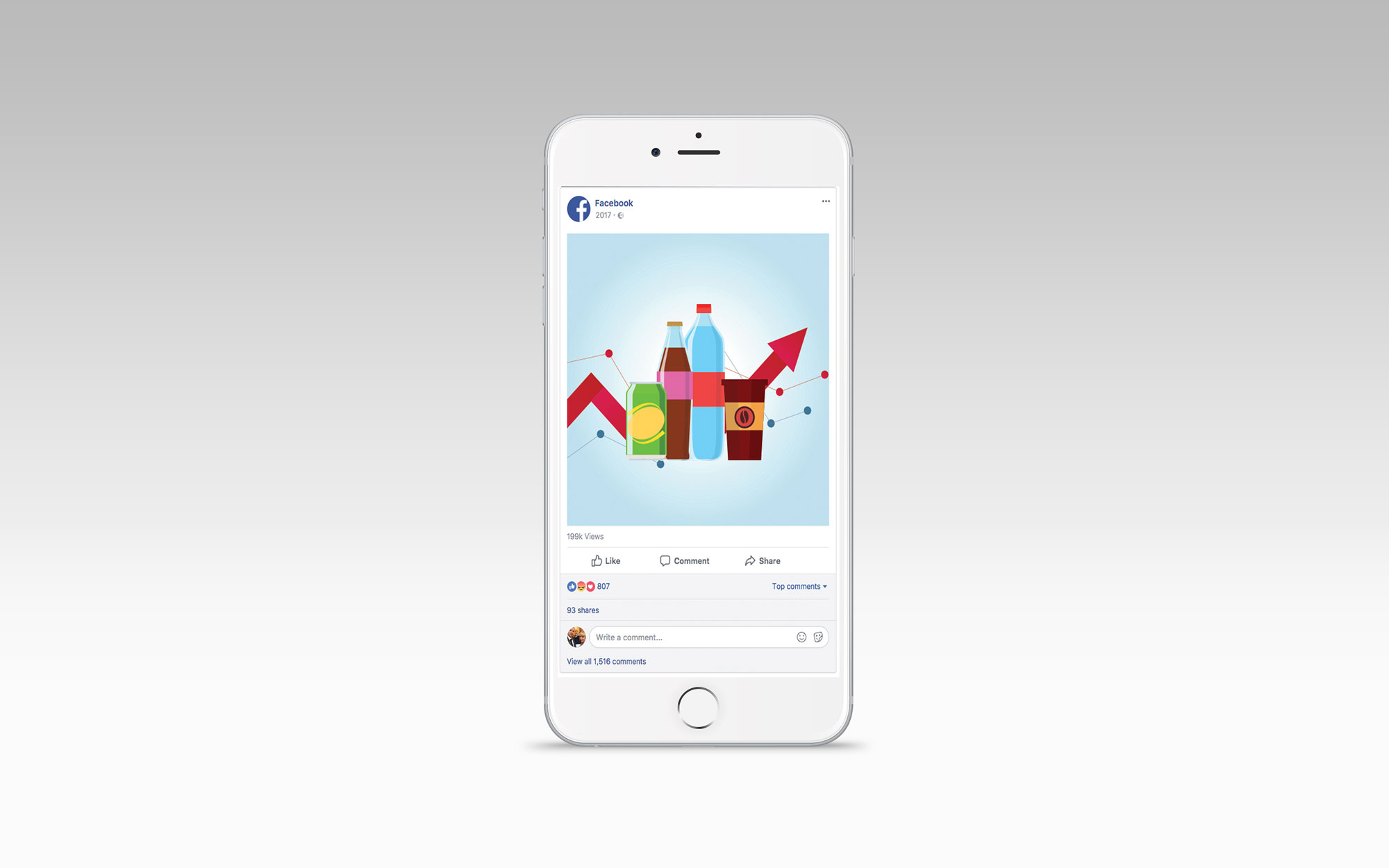 FB-iPhone-6S-Plus.jpg