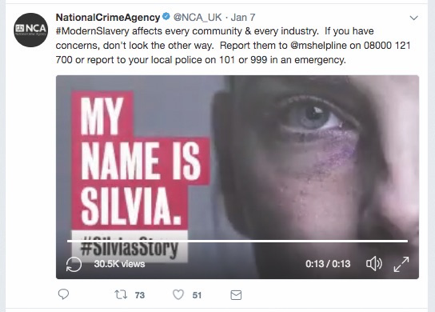 NCA-SilviasStory40.53.png