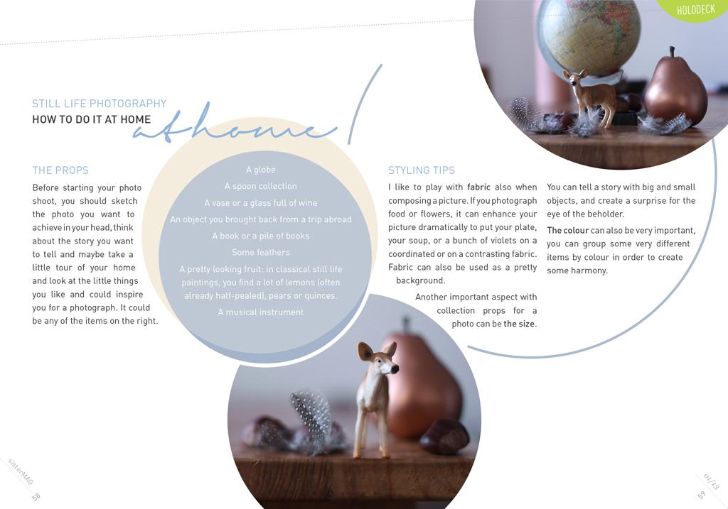 Madame-love-in-Sister-mag-02-holodeck19.jpg