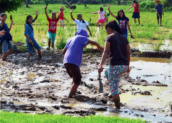 Source: https://ypard.net/news/youth-and-agriculture-infomediary-campaign-philippines