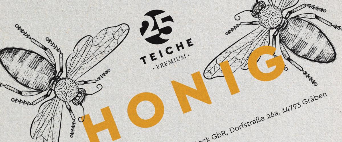 honey-label3.jpg