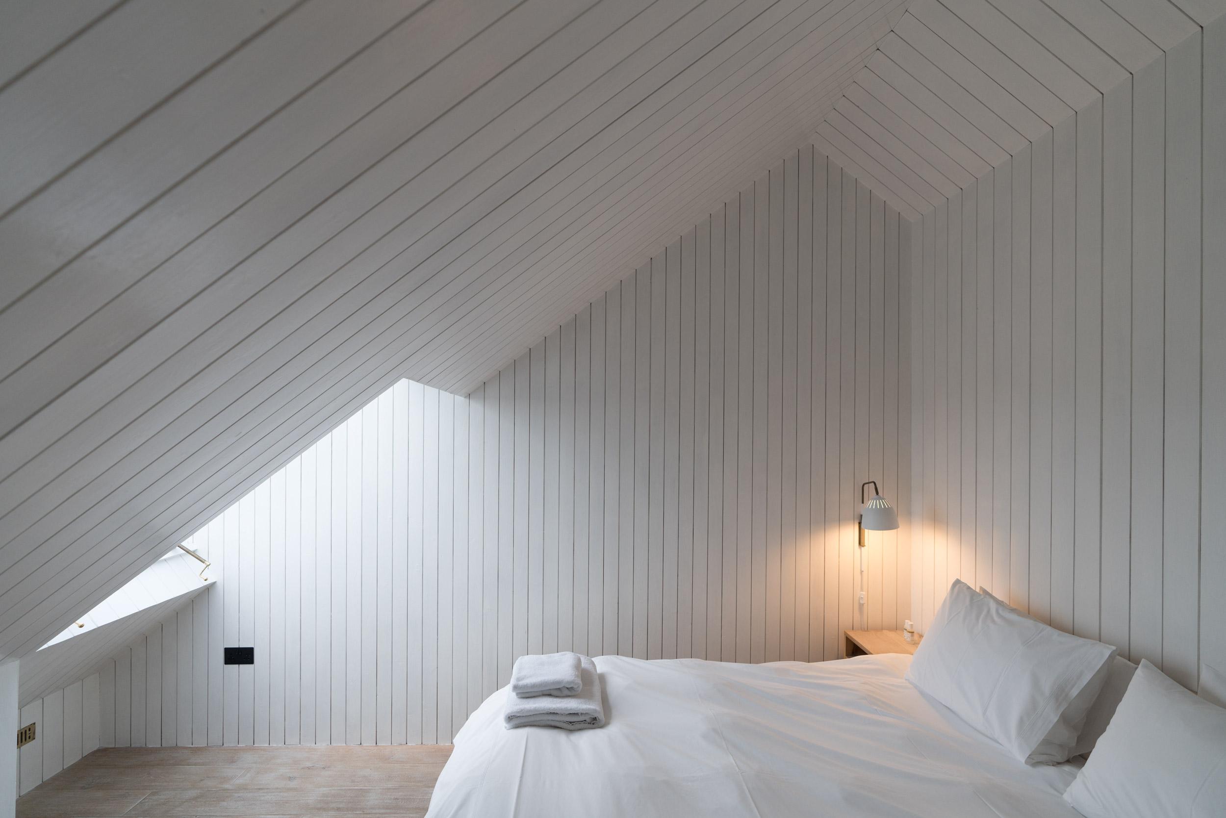 Shingle-house-fiona-burrage-interiors.jpg
