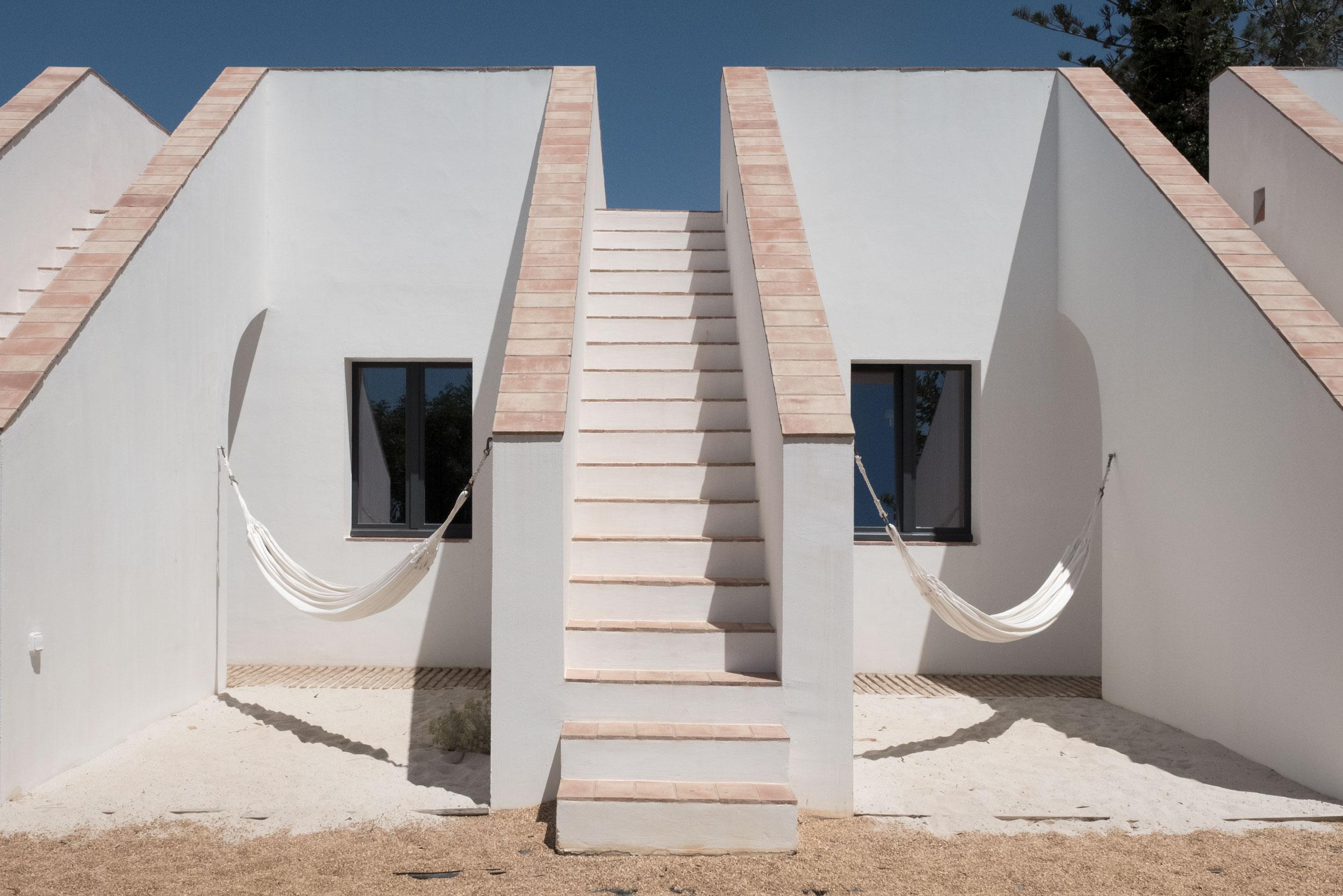 Casa-Modesta-exterior-Fiona-Burrage-Stairs.jpg