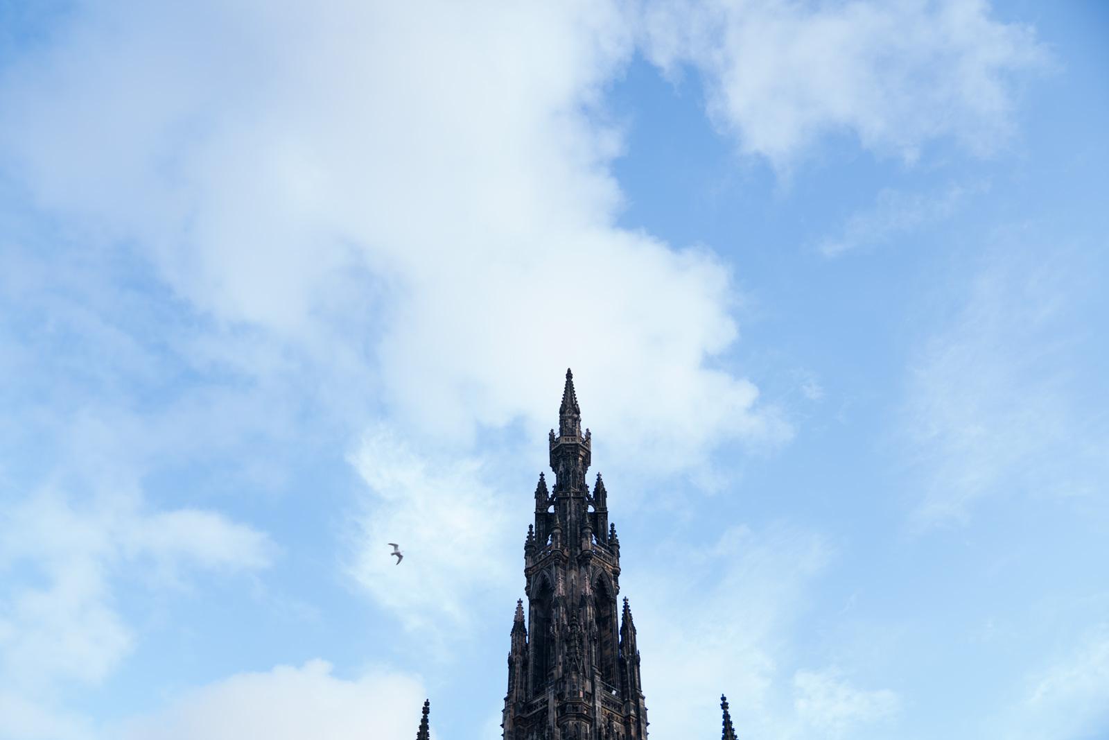 Scott-Monument-Minimal-Archietecture.jpg