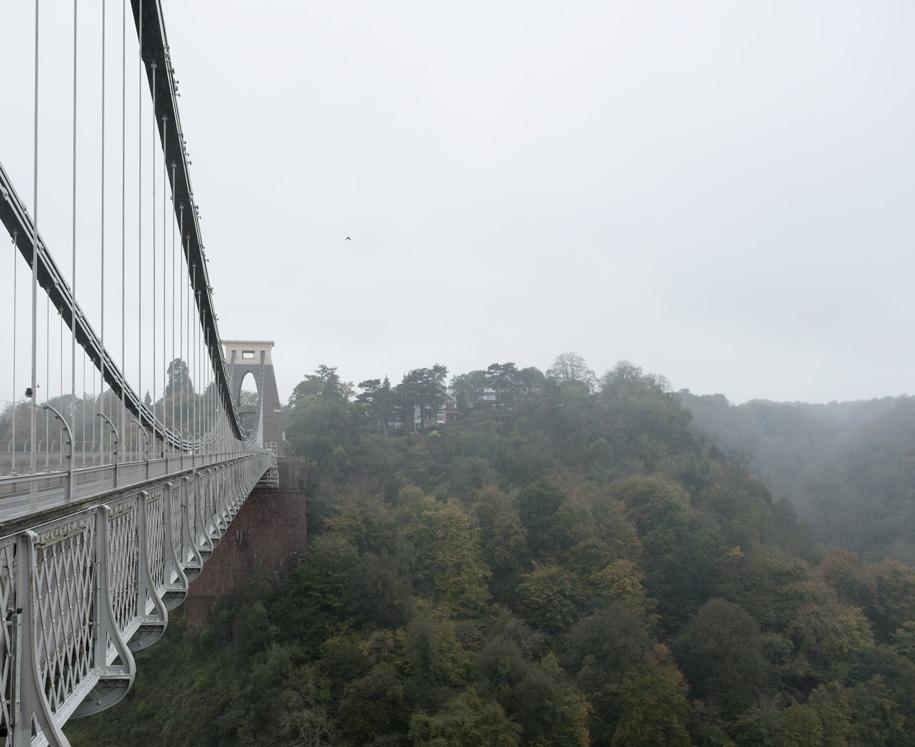 Clifton-Suspension-Bridge.jpg