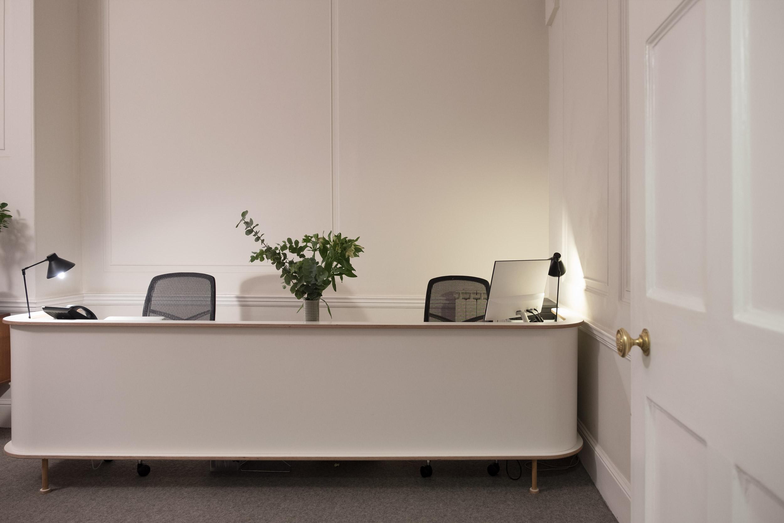 D-Clinic-Fiona-Burrage-Interiors-Norwich-Photography-London.jpg