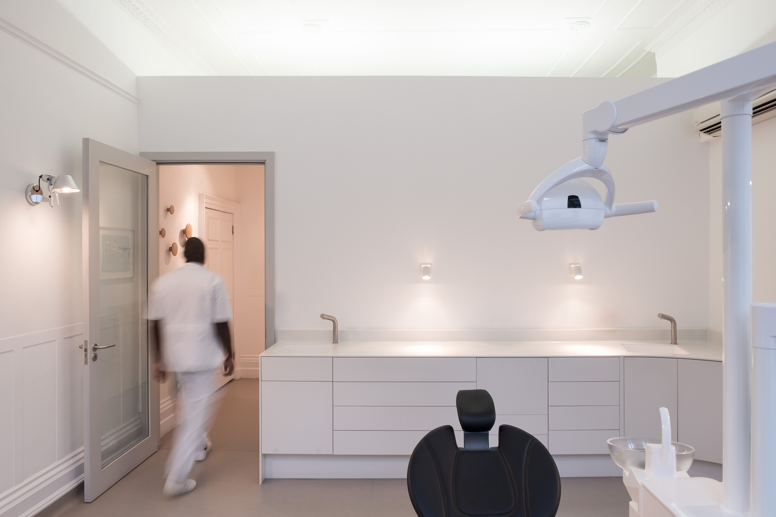 D-Clinic-Fiona-Burrage-Interiors-Norwich-Photography-Dentist.jpg