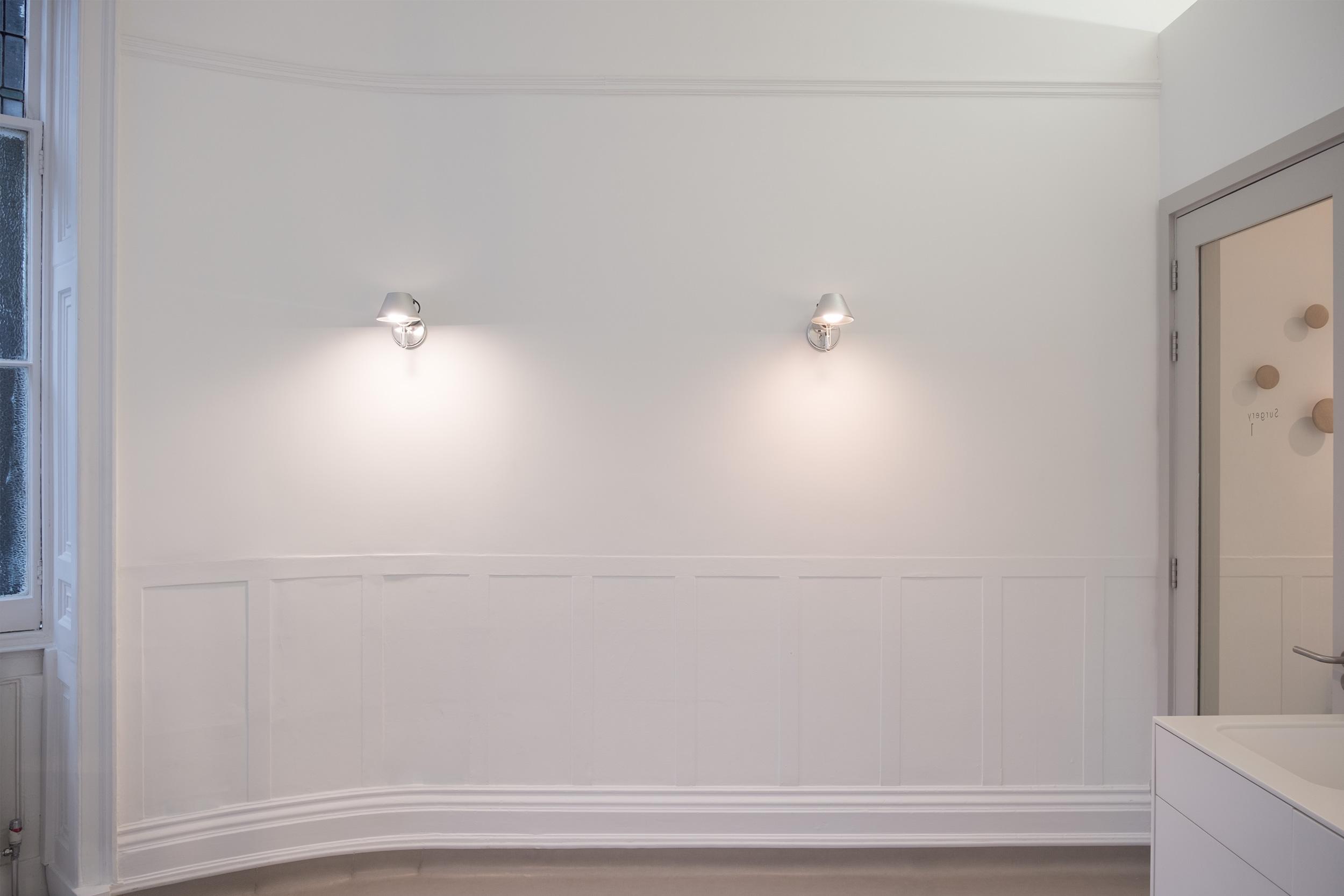 D-Clinic-Fiona-Burrage-Interiors-Norwich-Photography-Lights.jpg