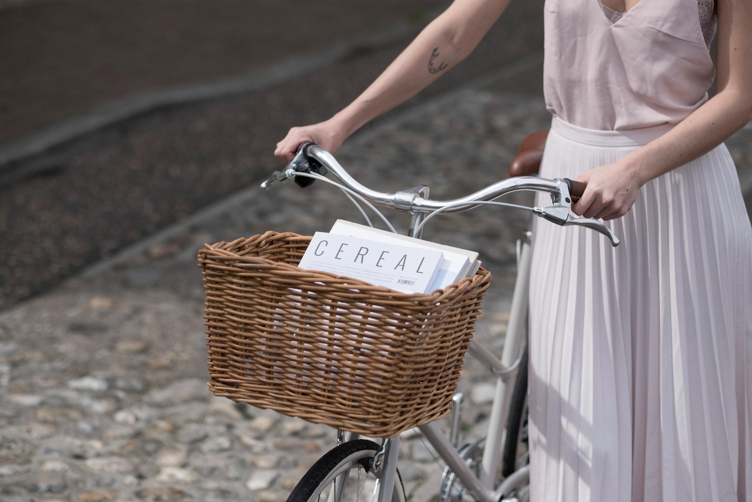 tokyobike-London-Norwich-Fiona-Burrage-Bike-Norwich.jpg
