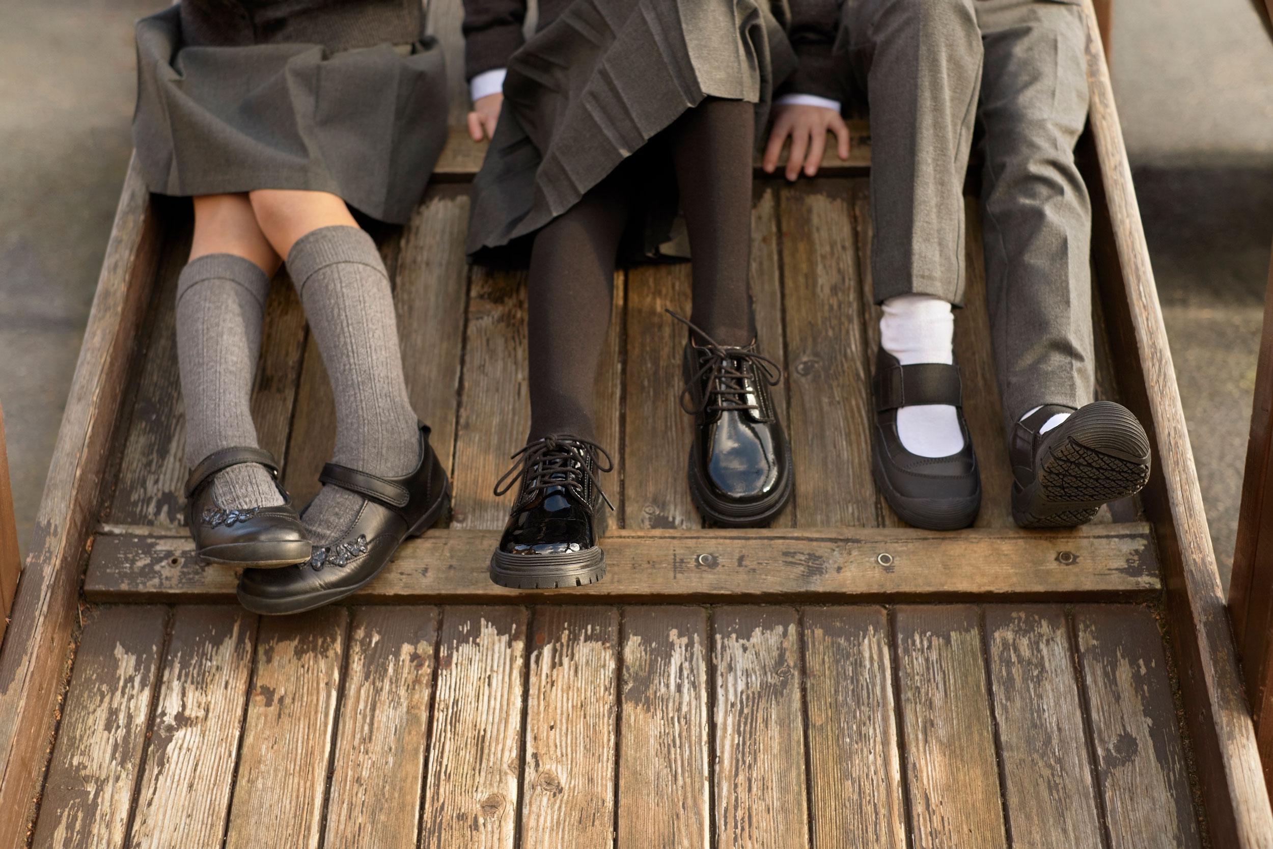 Start-rite-shoes-Fiona-Burrage-norwich-photographer-school-shoes.jpg