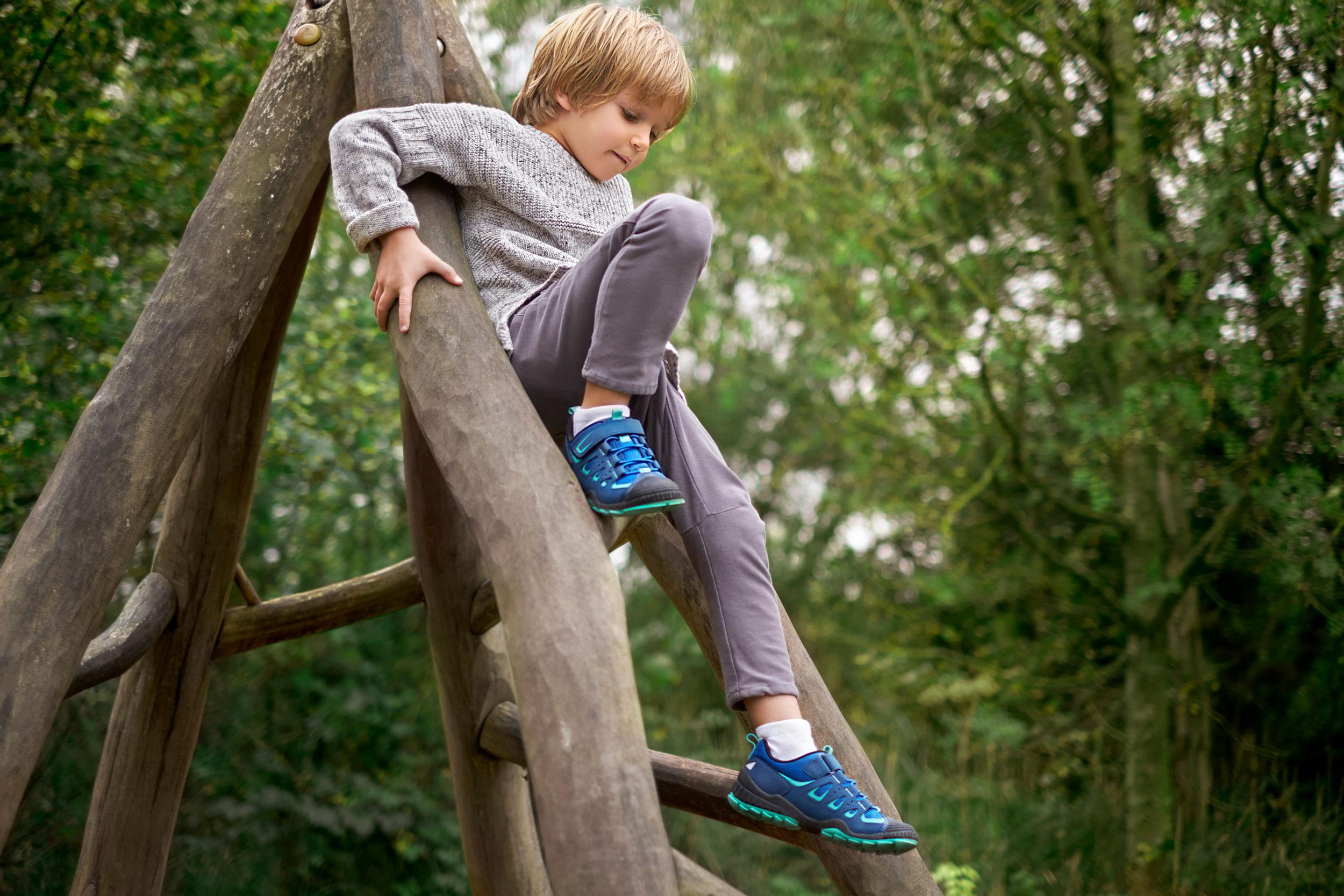 Start-rite-shoes-Fiona-Burrage-norwich-photographer-portrait.jpg