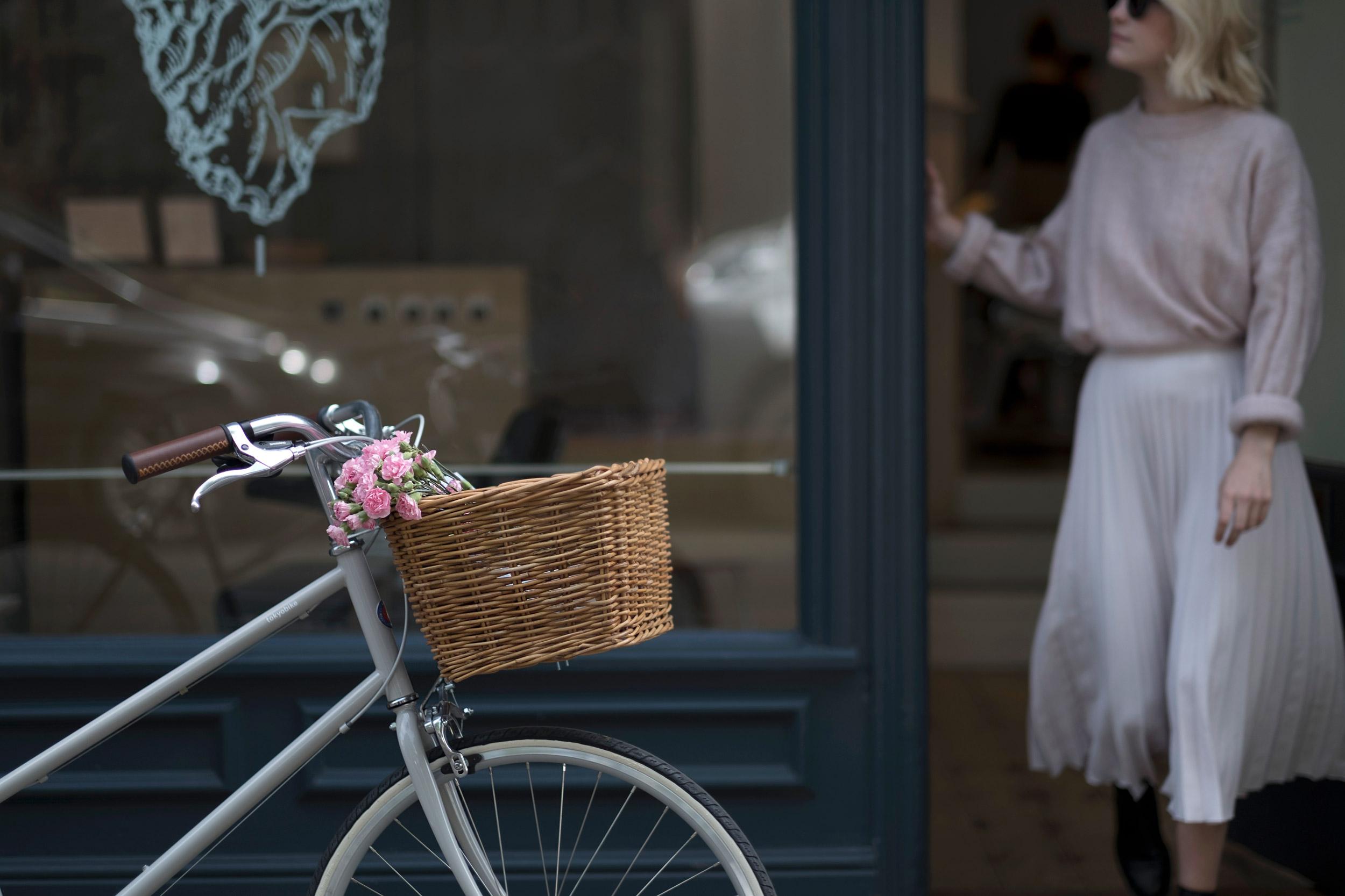 tokyobike-simple-minimal-norwich-fiona-burrage-photographer-flowers.jpg
