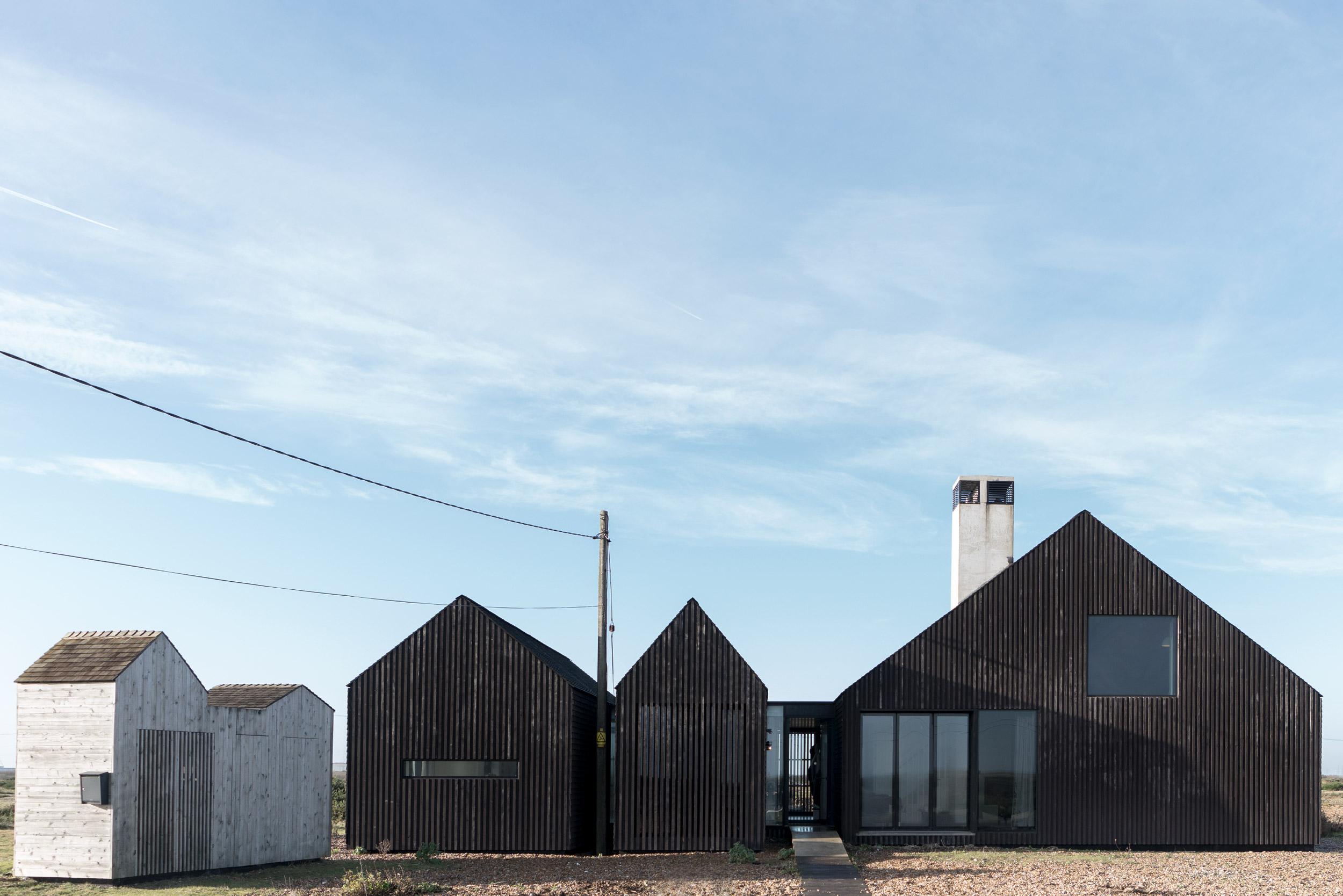 Shingle-House-Exterior-Fiona-Burrage.jpg