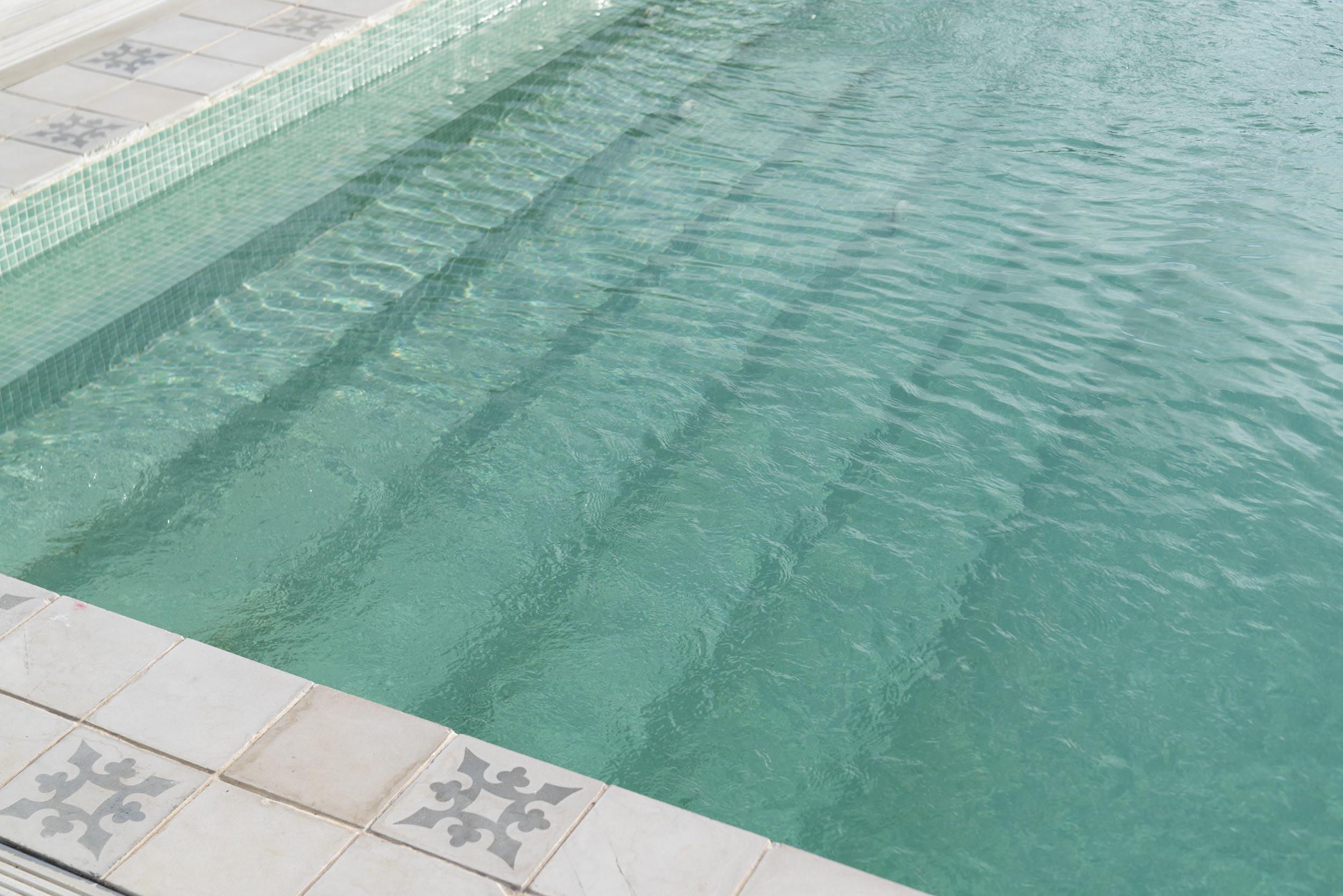Casa-La-Siesta-Spain-Fiona-Burrage-Photography-swimming-pool-andalucia.jpeg