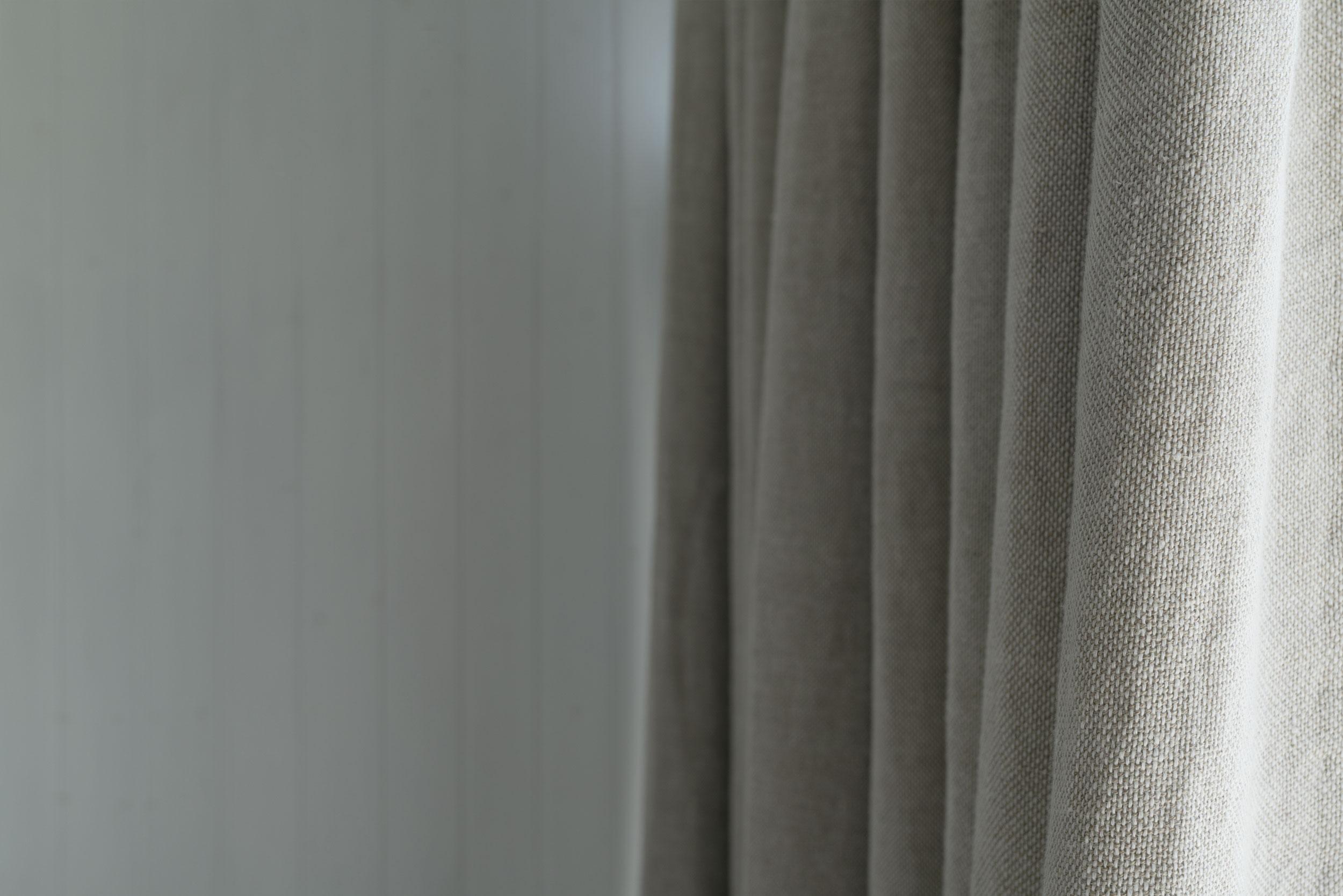 Casa-La-Siesta-Spain-Fiona-Burrage-Photography-curtains.jpg