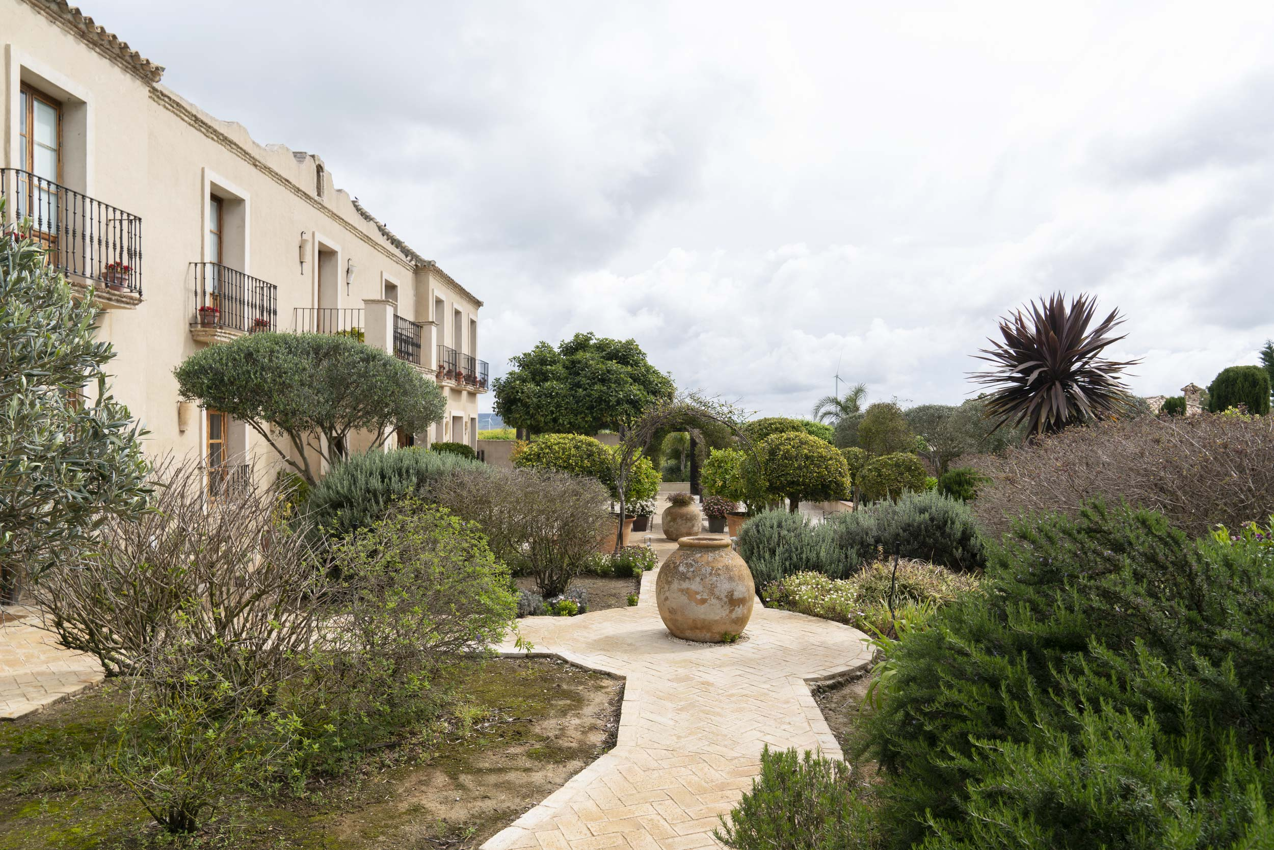 Casa-La-Siesta-Spain-Fiona-Burrage-Photography-gardens.jpg