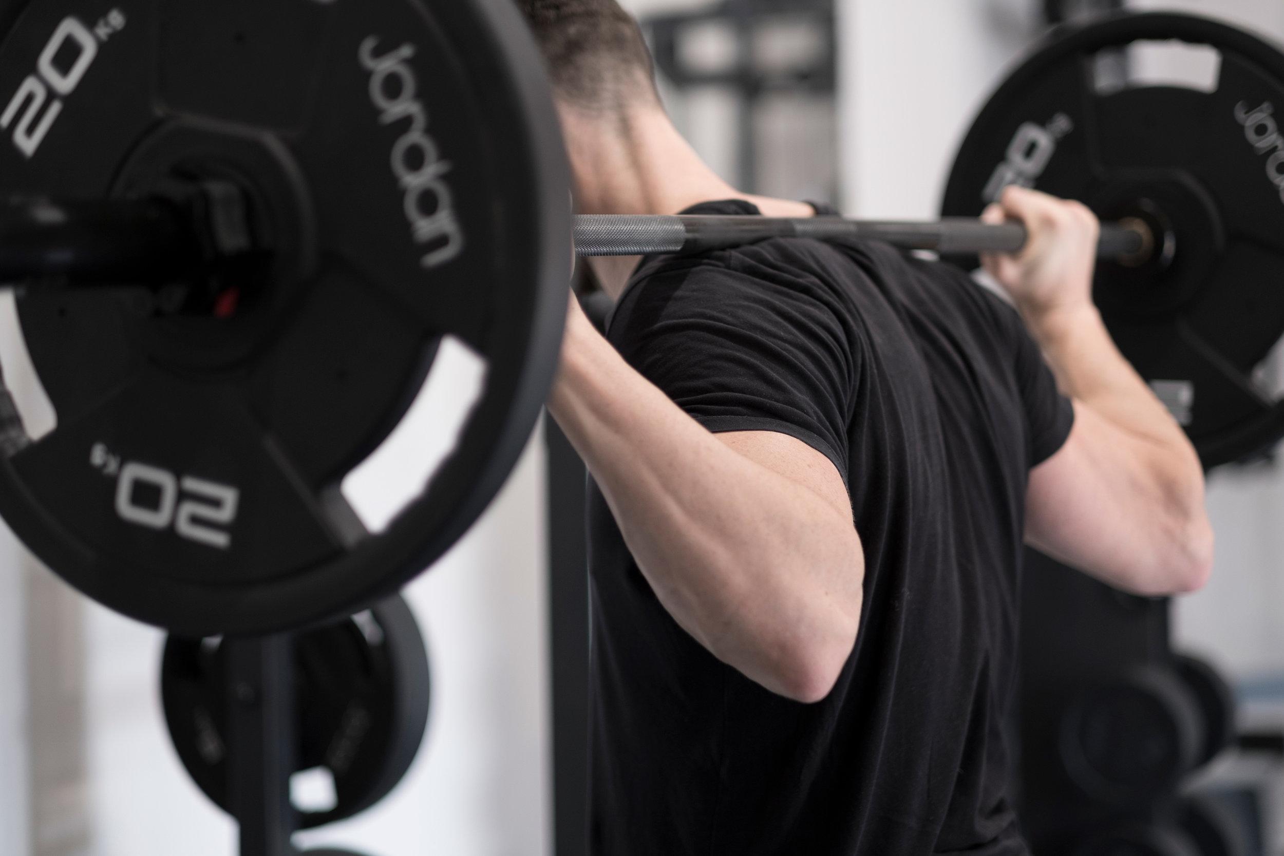 Fiona-Burrage-Gym-Weights-Photographer-Norwich.jpg