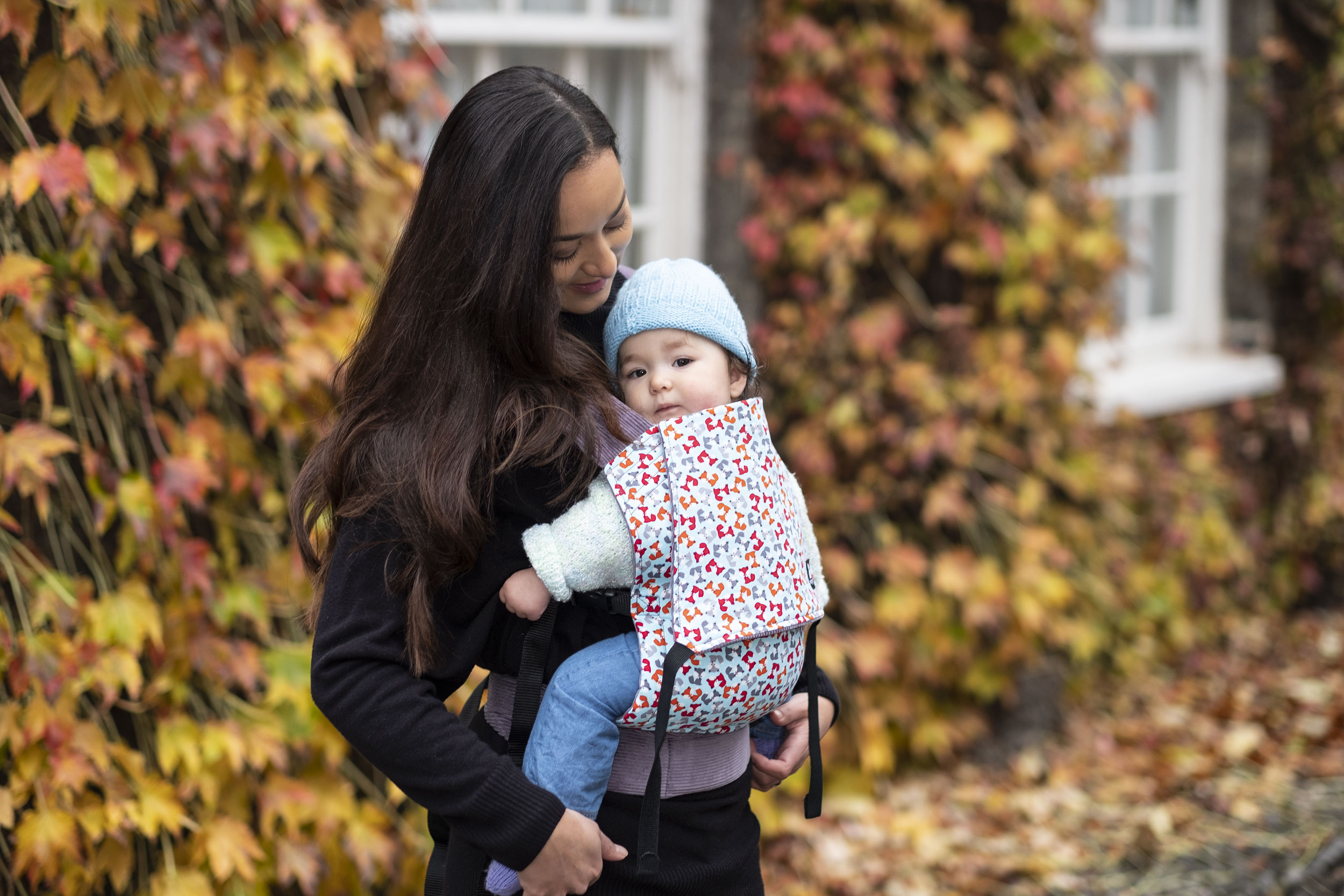 Sleepy-Nico-Fiona-Burrage-Photographer-Norwich-Baby-Carrier.jpg