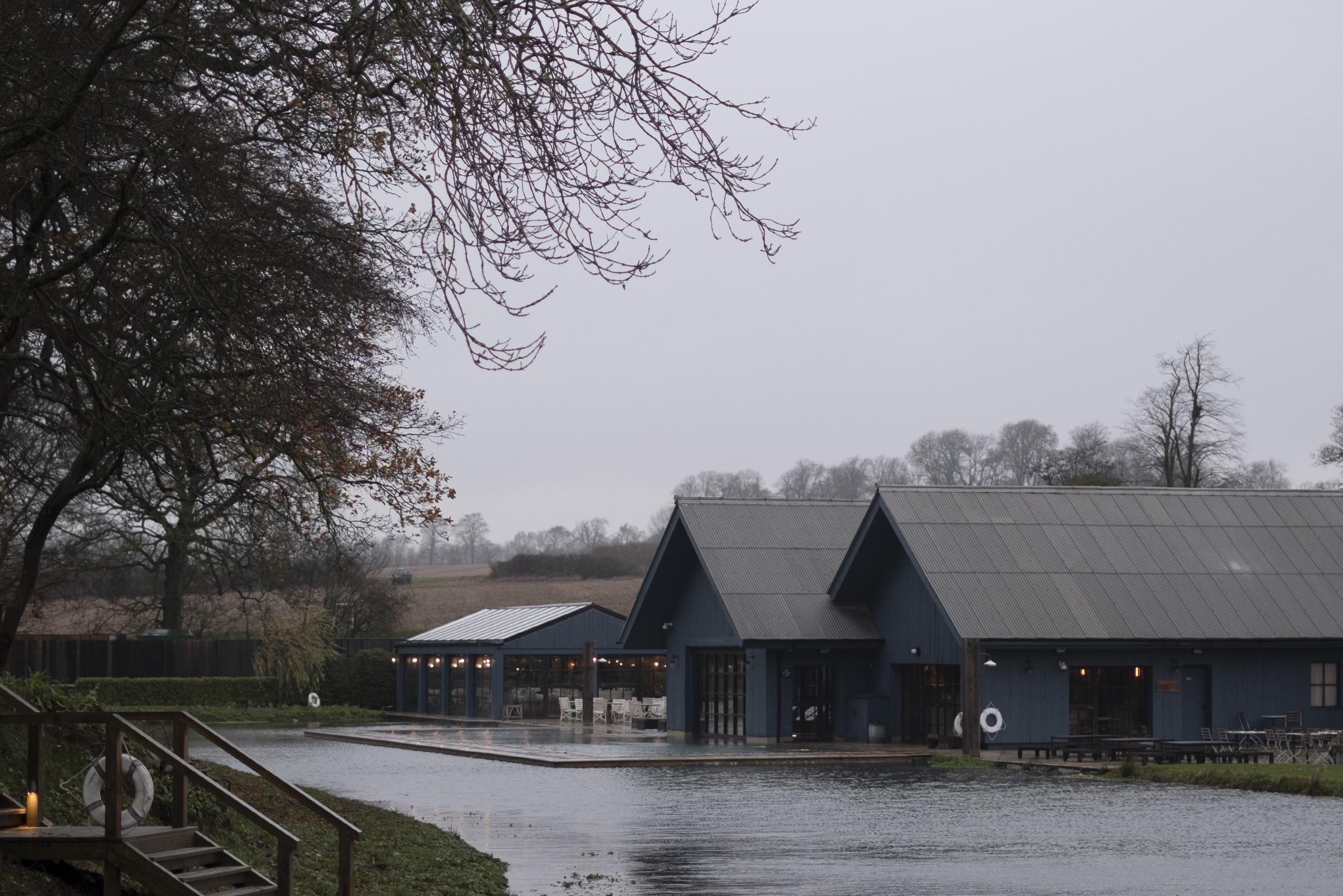 Soho-Farmhouse-Norwich-Photographer-Nor–Folk-Fiona-Burrage.jpg