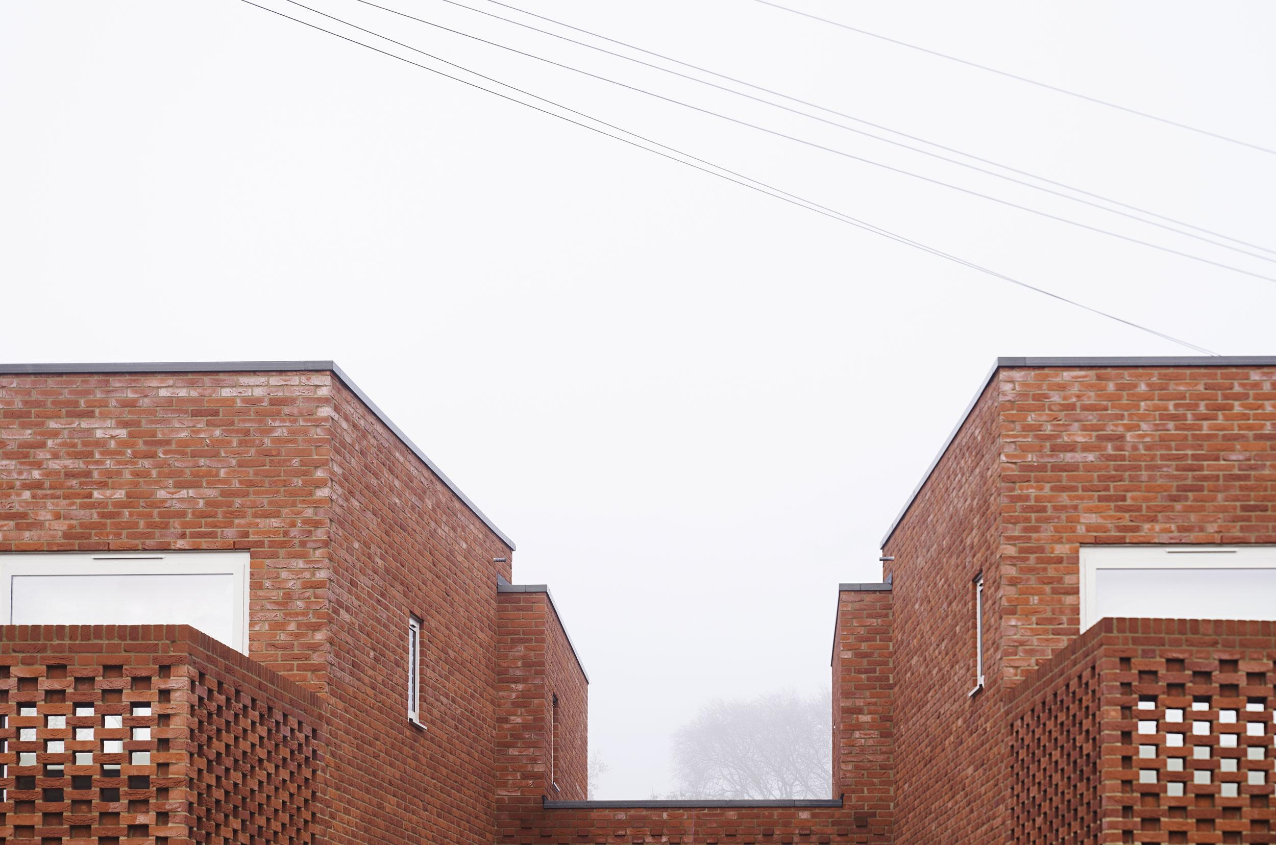 Hudson-Rose-Valley-Fiona-Burrage-exterior-roof.jpg