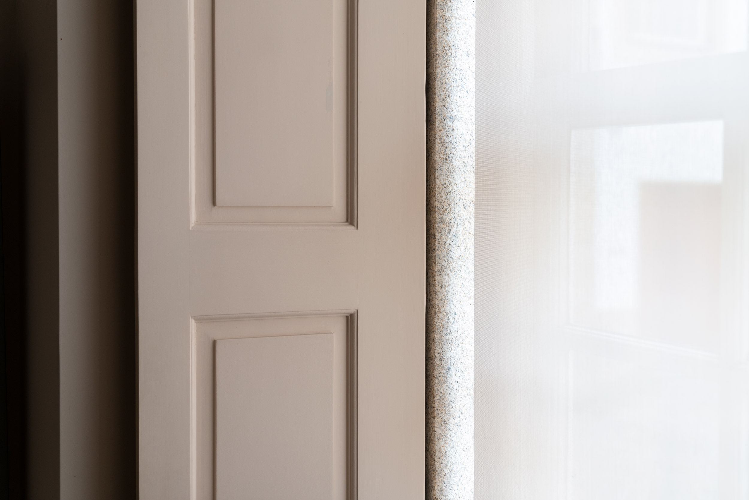 Fiona-Burrage-casa-1015-porto-norwich-photographer-shutters.jpg