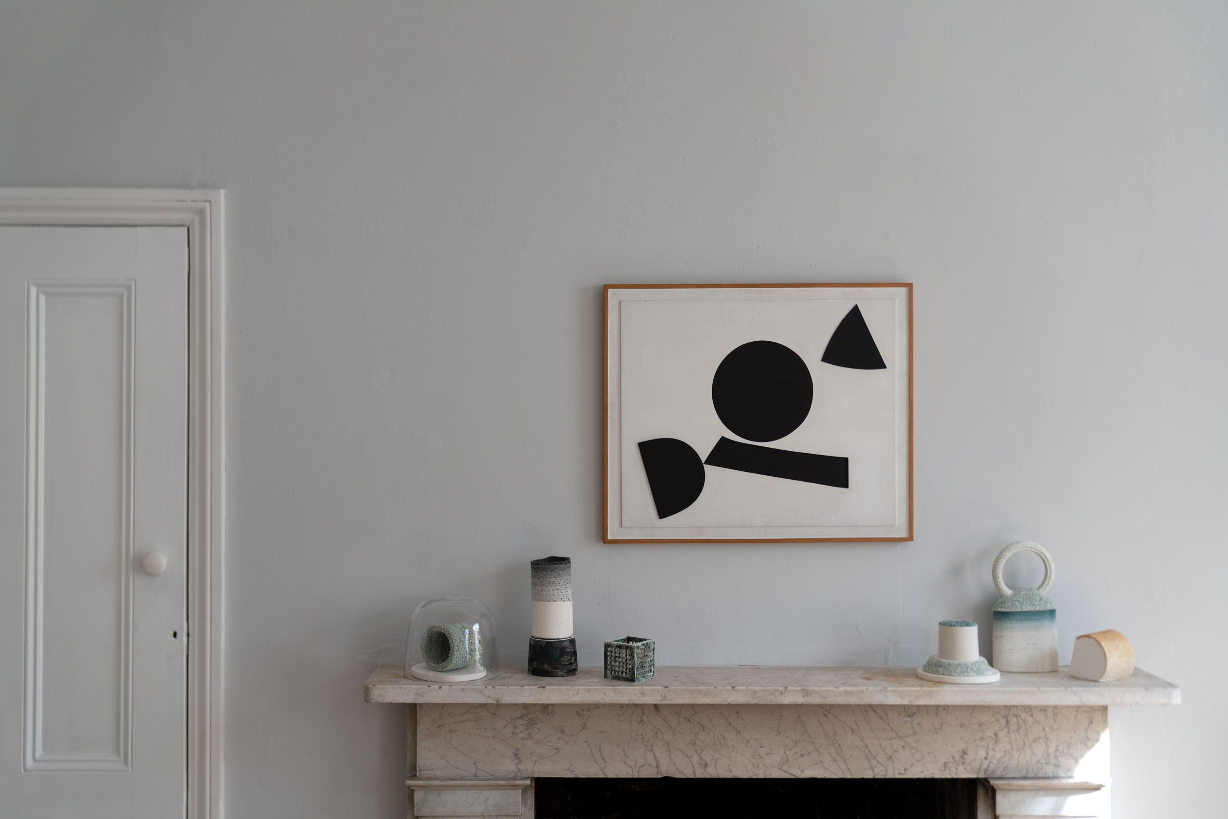 Fiona-Burrage-Photography-Caroline-Fisher-Ceramics-fireplace.jpg