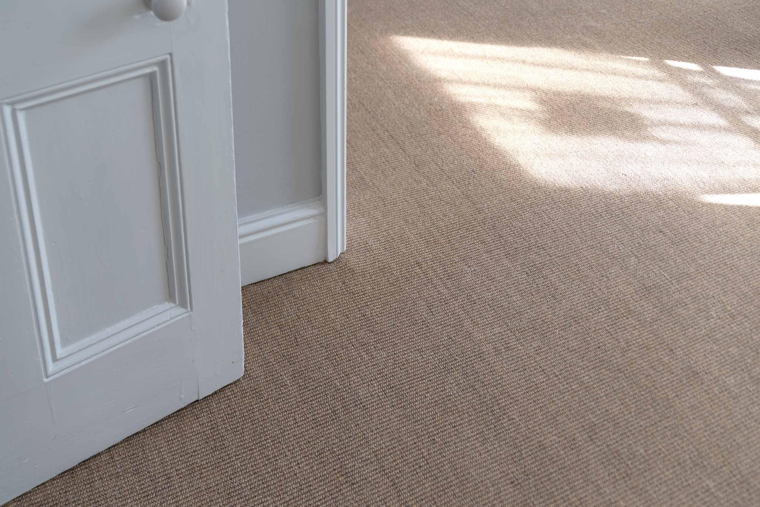 Fiona-Burrage-Photography-Caroline-Fisher-Ceramics-flooring.jpg