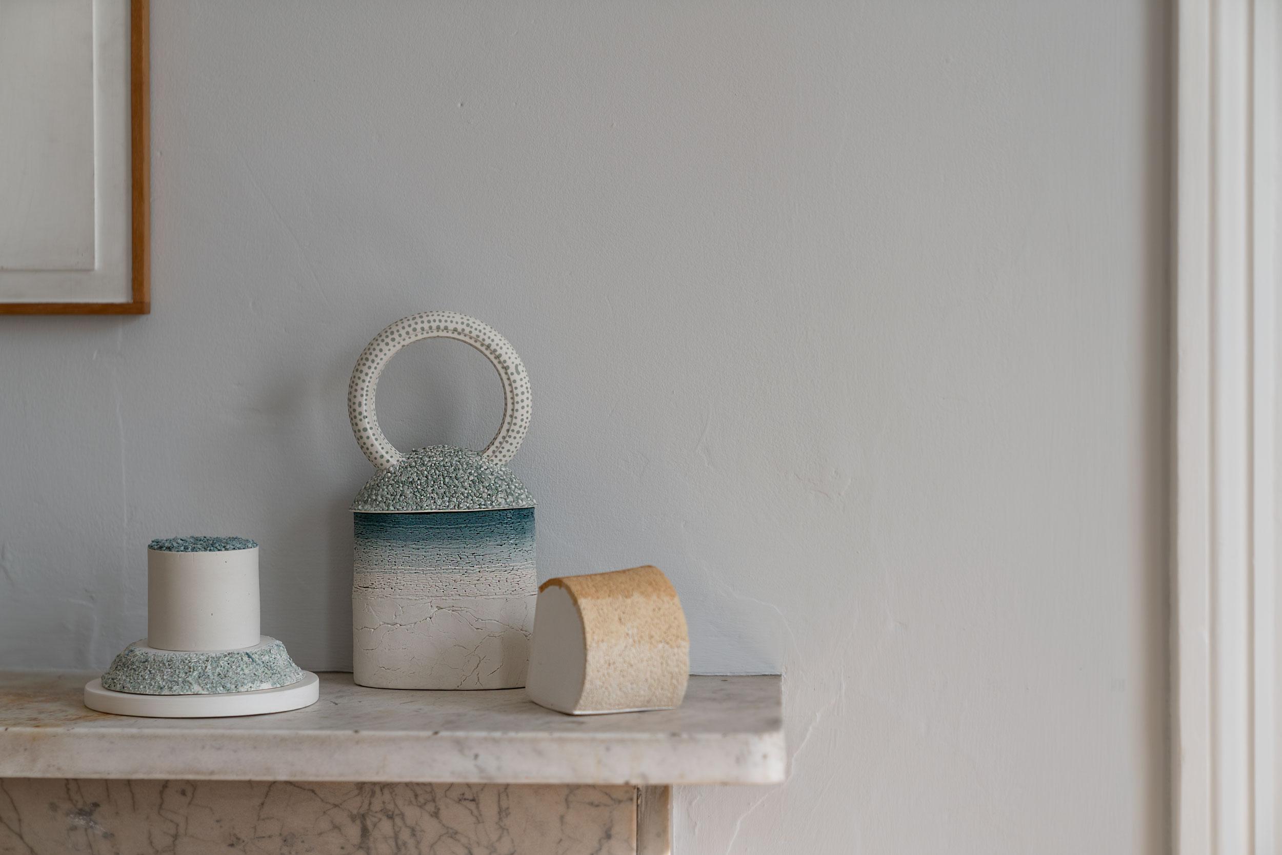 Fiona-Burrage-Photography-Caroline-Fisher-Ceramics.jpg