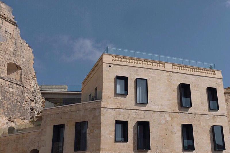 Malta-Valleta-Fiona-Burrage.jpg