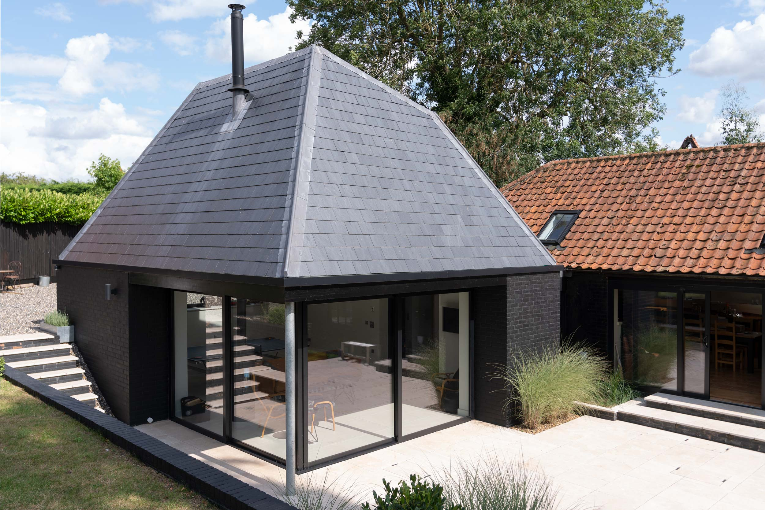 Fiona-Burrage-Lucas-And-Western-Architects-Wymondham-Extension.jpg
