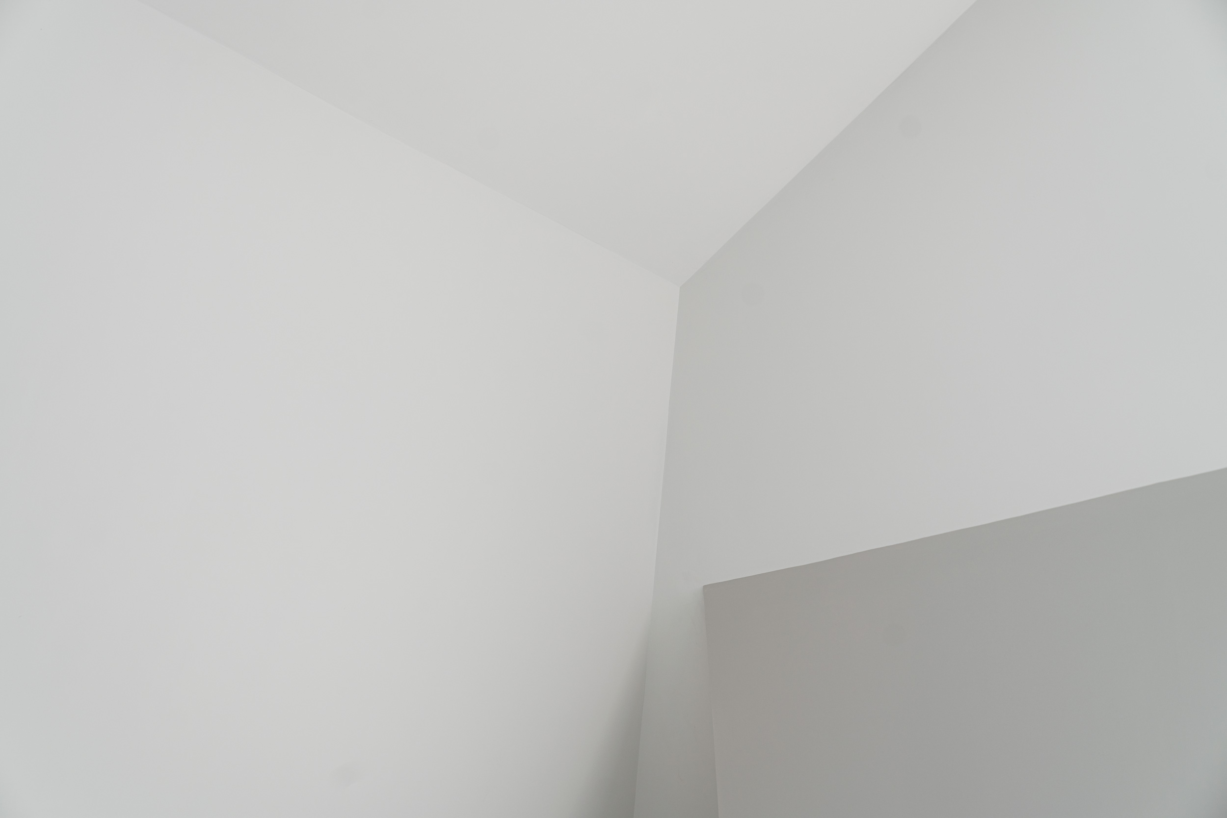 Fiona-Burrage-Lucas-And-Western-Architects-Wymondham-Interiors-Ceiling-Minimal-Norwich-Photographer.jpg