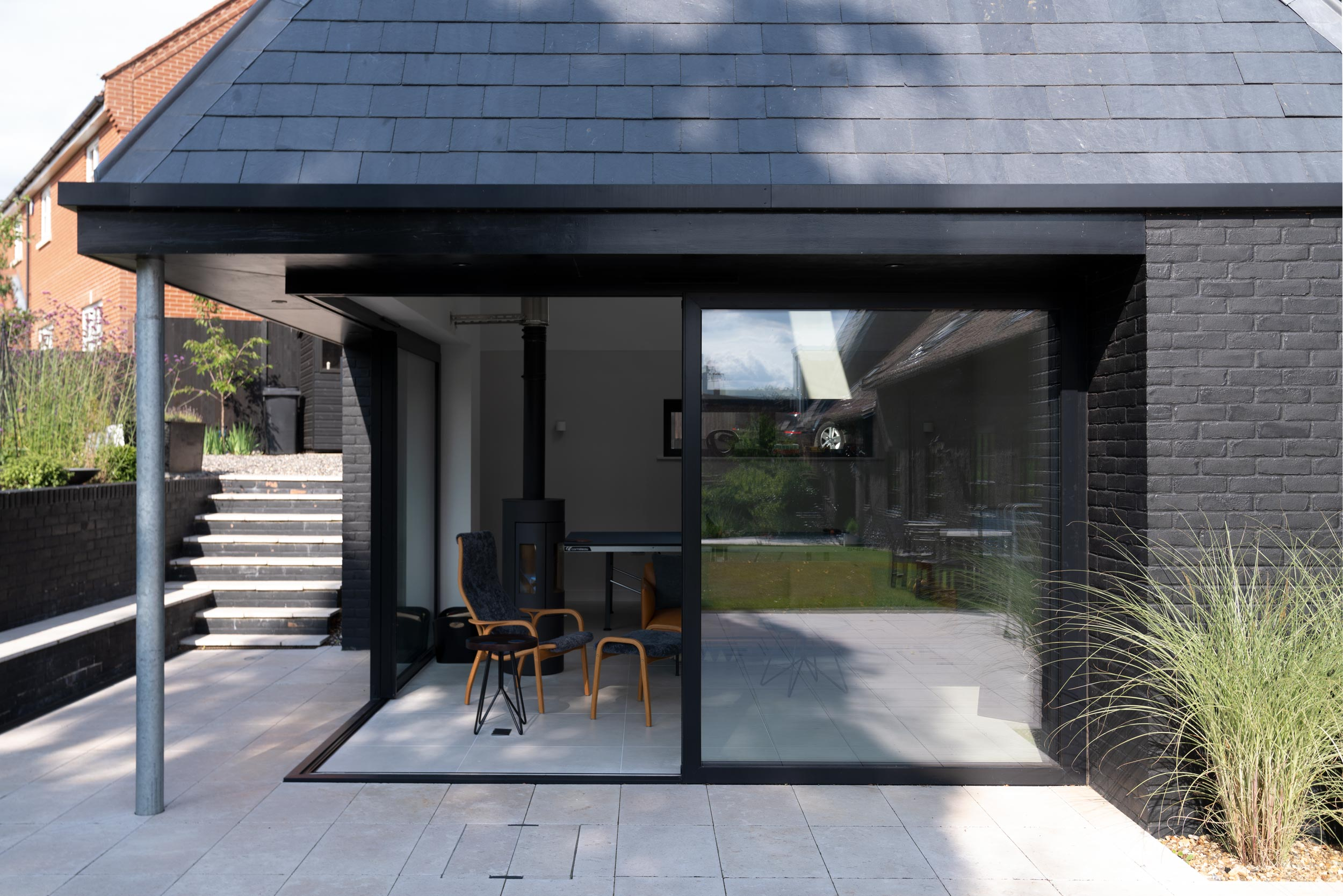 Fiona-Burrage-Lucas-And-Western-Architects-Wymondham-Interiors-Photographer-Norwich-Extension.jpg