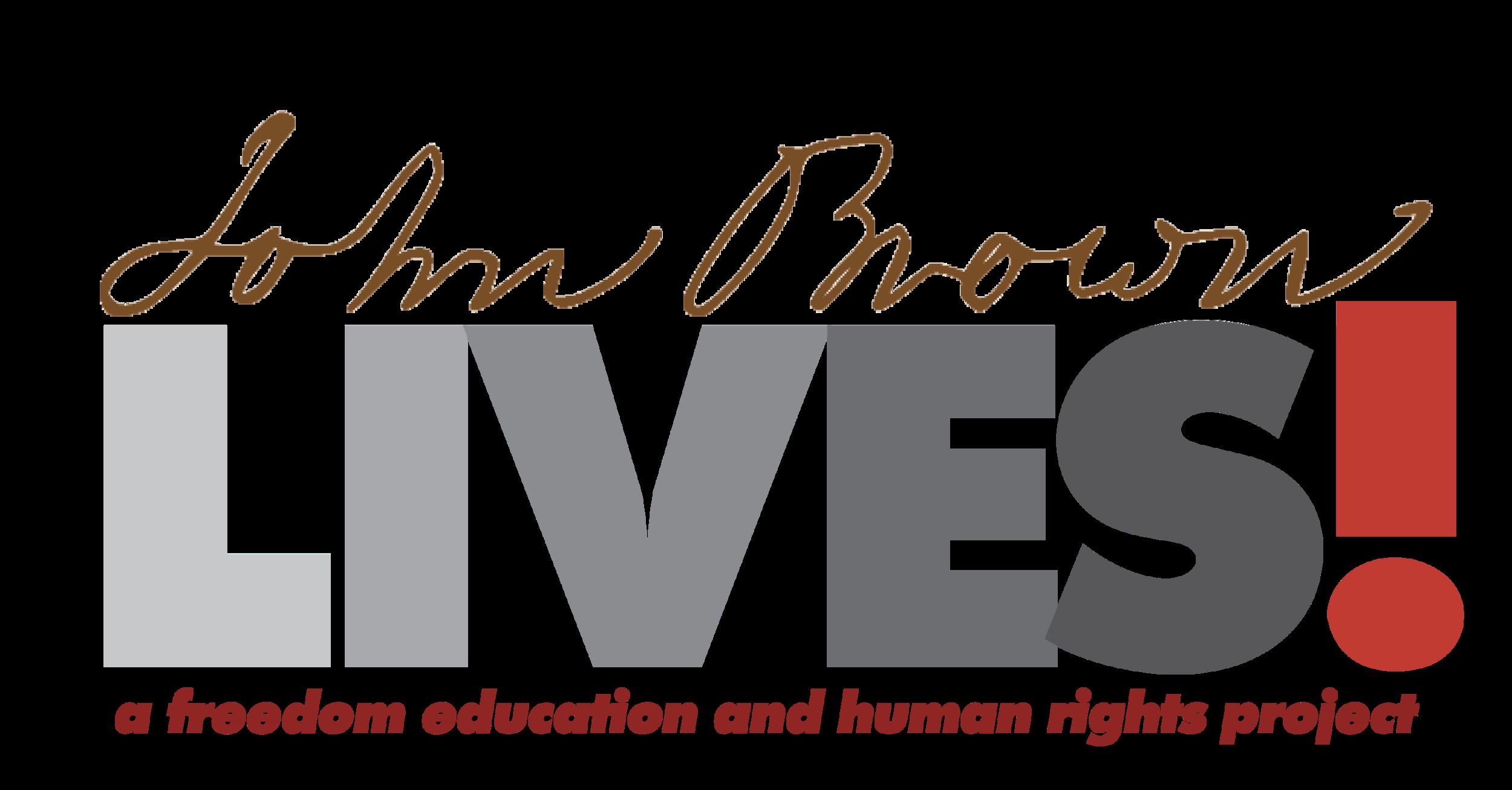 John Brown Lives.png