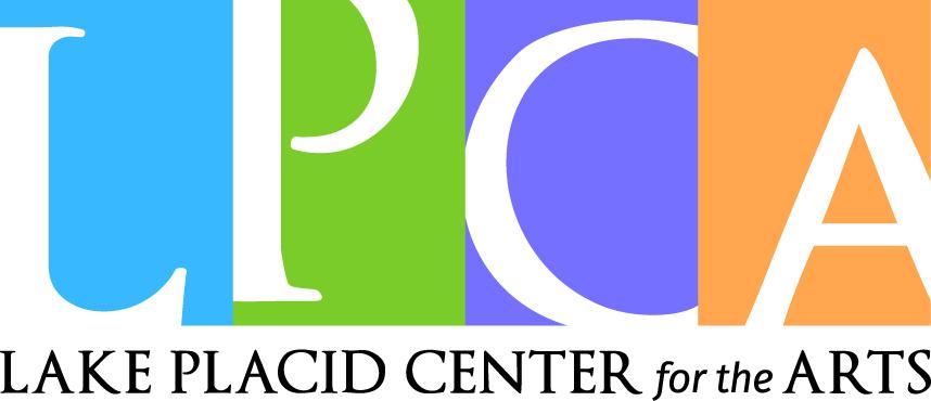 New LPCA Logo 4 Color.jpg