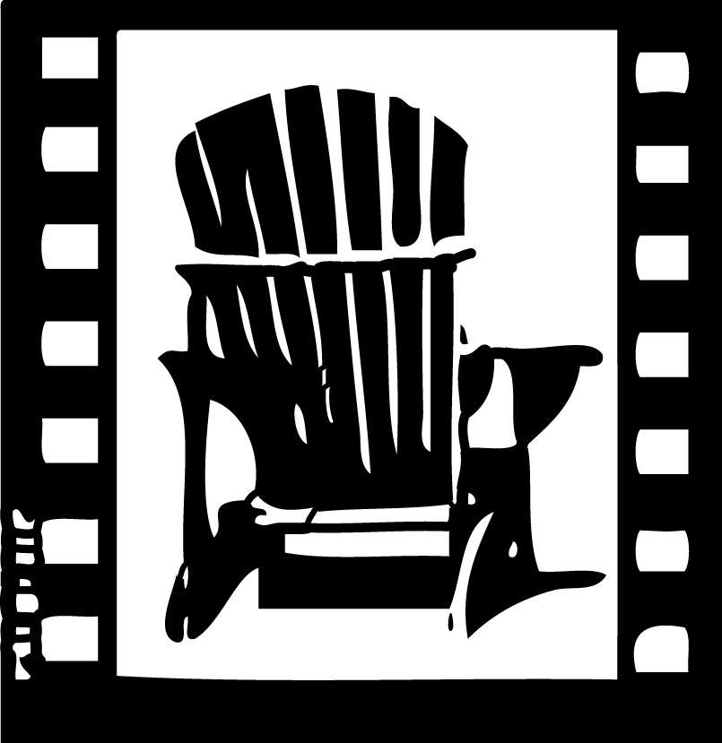 ADK Film Society2.jpg