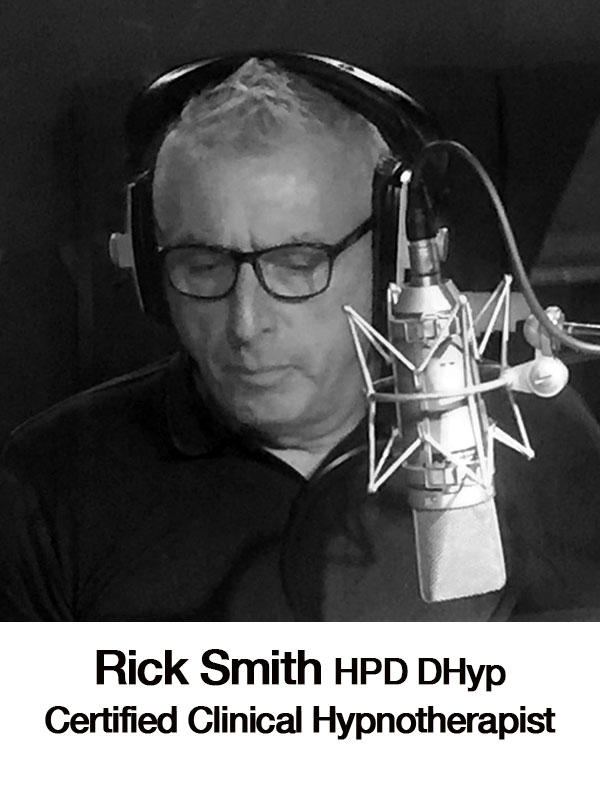 Rick Studio BW caption.jpg