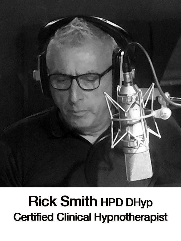 Rick Studio BW caption.jpg