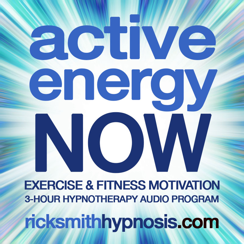 Active Energy Now Cover 800.jpg