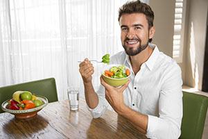 Man Salad.jpg