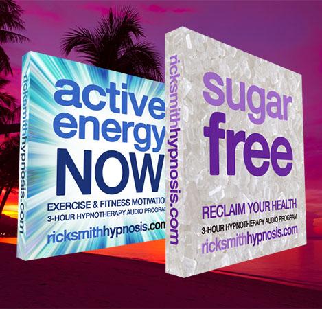Active Energy & Sugar Free 2.jpg
